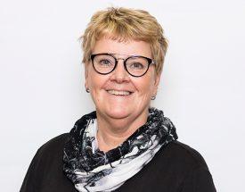 Ellinor Carlsson